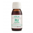 AZELAC RU PEELING, 60 ml