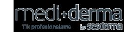 Medi + derma
