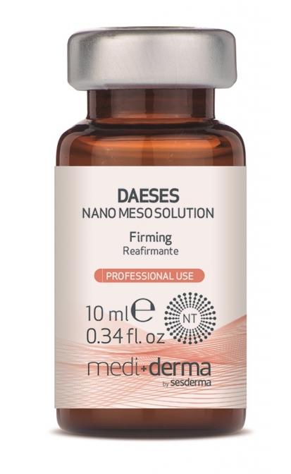DAESES DMAE MEZOTERAPIJAI, 5x10 ml