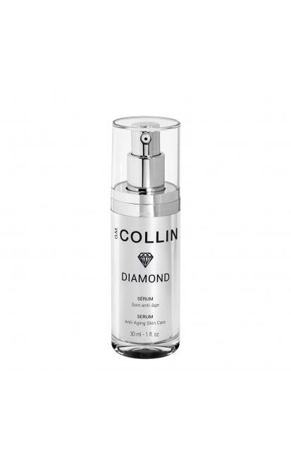 G.M. COLLIN DIAMOND SERUMAS, 30 ml