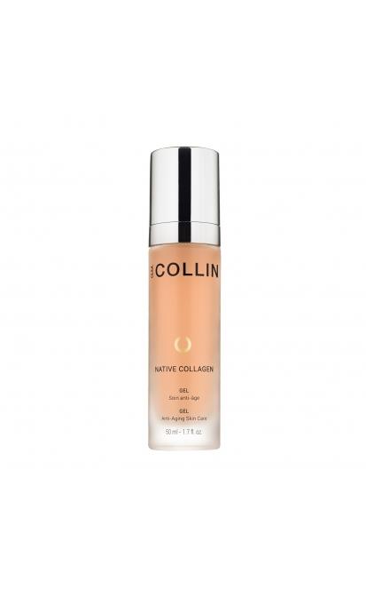 G.M. COLLIN NATIVE COLLAGEN GELIS, 50 ml