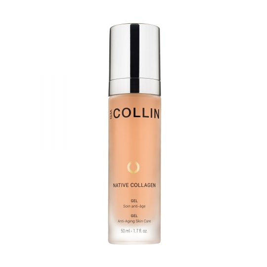 G.M. COLLIN NATIVE COLLAGEN GELIS, 50 ml