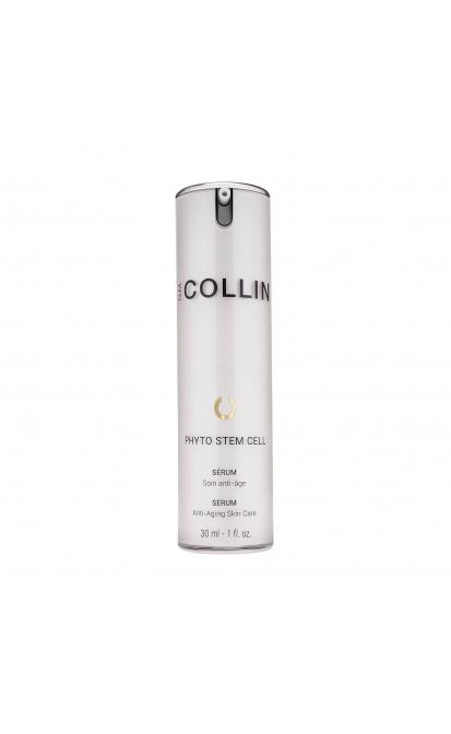 G.M. Collin  PHYTO STEM CELL+ SERUMAS, 30 ml