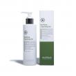 HUBISLAB CLEARING VALOMASIS GELIS, 200 ml