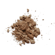 INIKA BIRŪS MINERALINIAI AKIŲ ŠEŠĖLIAI, Copper Crush