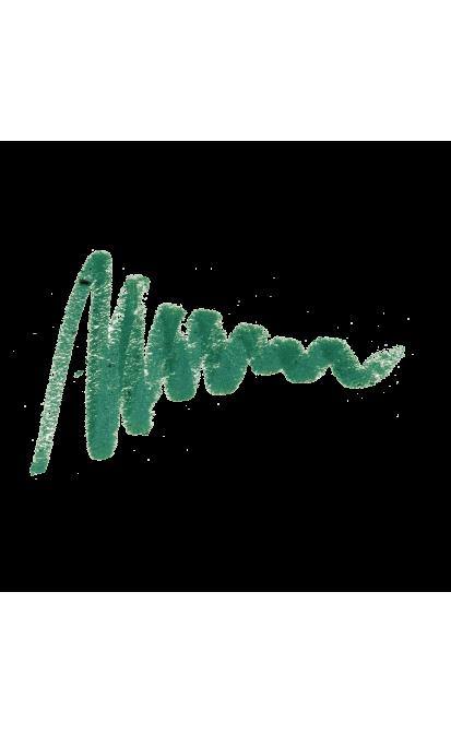 INIKA SERTIFIKUOTAS ORGANIŠKAS AKIŲ PIEŠTUKAS, Emerald