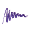 INIKA SERTIFIKUOTAS ORGANIŠKAS AKIŲ PIEŠTUKAS, Pure Purple