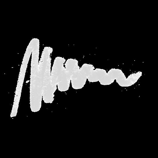INIKA SERTIFIKUOTAS ORGANIŠKAS AKIŲ PIEŠTUKAS, White Crystal
