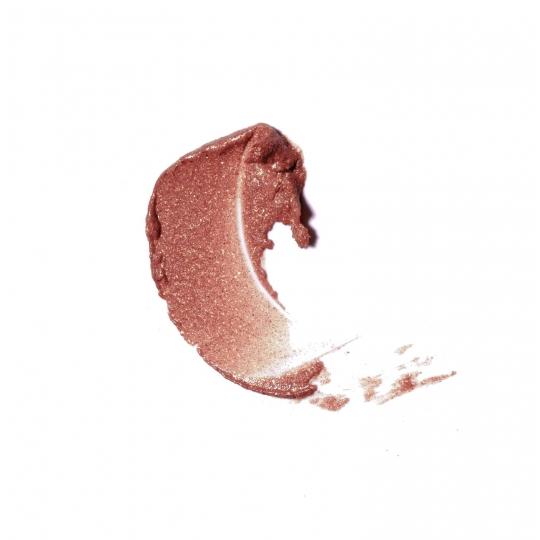 INIKA SERTIFIKUOTAS ORGANIŠKAS LŪPŲ BLIZGIS, Cinnamon 5ml