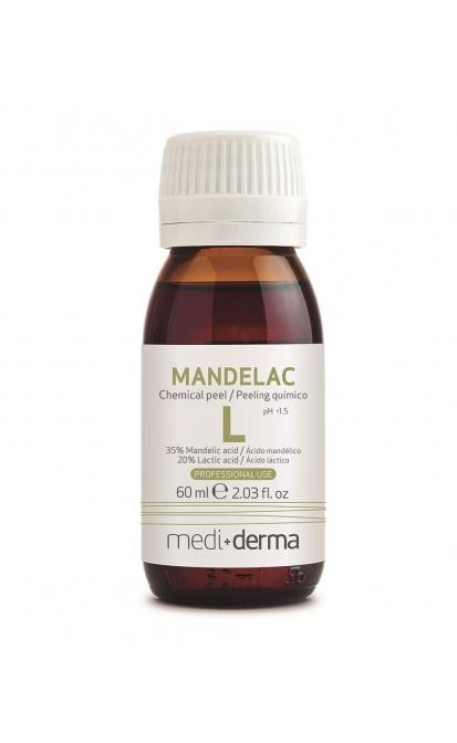MANDELAC L PEELING, 60ml