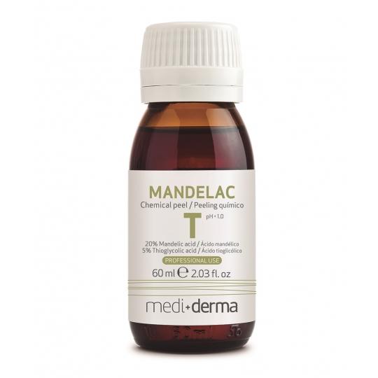 MANDELAC T PEELING, 60 ml