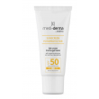 MEDIDERMA HOMECARE SUNSCREEN GEL CREAM SPF50, 30ML