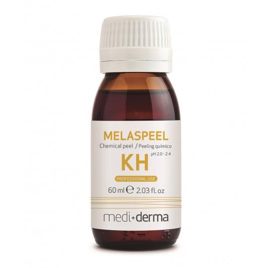 MELASPEEL KH PEELING, 60 ml