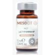 MESO CIT LACTYFERRIN HP SERUMAS, 10ml