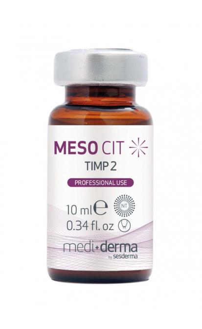MESO CIT TIMP2 SERUMAS
