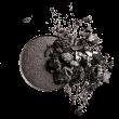 MINERALINIAI PRESUOTI DVIEJŲ SPALVŲ AKIŲ ŠEŠĖLIAI, Platinum Steel