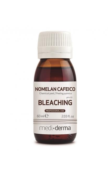 NOMELAN CAFEICO BLEACHING DEPIGMENTER, 60ml