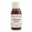 NOMELAN FENOL MEDIUM PEELING, 60ml