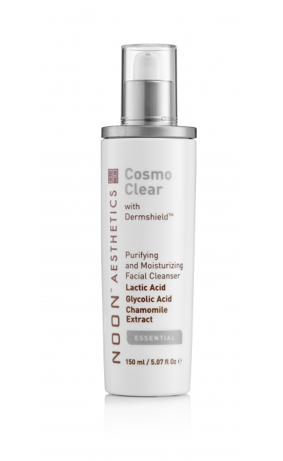 NOON COSMOCLEAR, 150ml