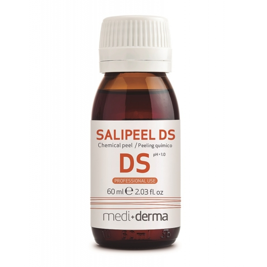 SALIPEEL DS PEELING, 60 ML