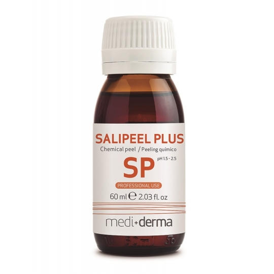 SALIPEEL PLUS PEELING, 60ML