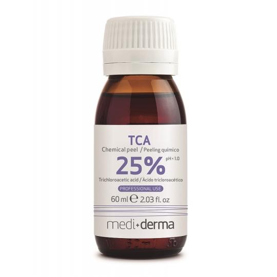 TCA 25% PEELING 60ml