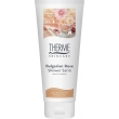 THERME BULGARIAN ROSE DUŠO PRAUSIKLIS, 200 ml