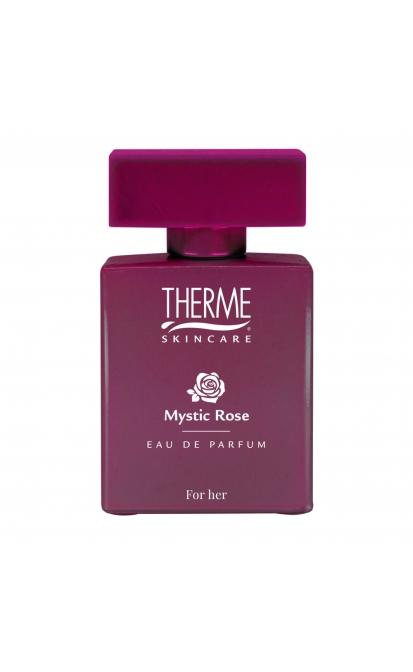 THERME MYSTIC ROSE EAU DE PARFUM KVEPALAI, 30 ml