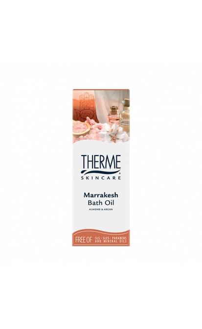 THERME MARRAKESH VONIOS ALIEJUS, 200 ml