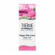 THERME SAIGON PINK LOTUS VONIOS ALIEJUS, 100 ml