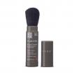 NOON BRUSH&GO MINERAL SUN PROTECTION POWDER SPF 30 (VISŲ TIPŲ ODAI), 5 g
