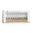 NOON LIFT & WHITENING PEPTIDE COMPLEX, 10x5 ml