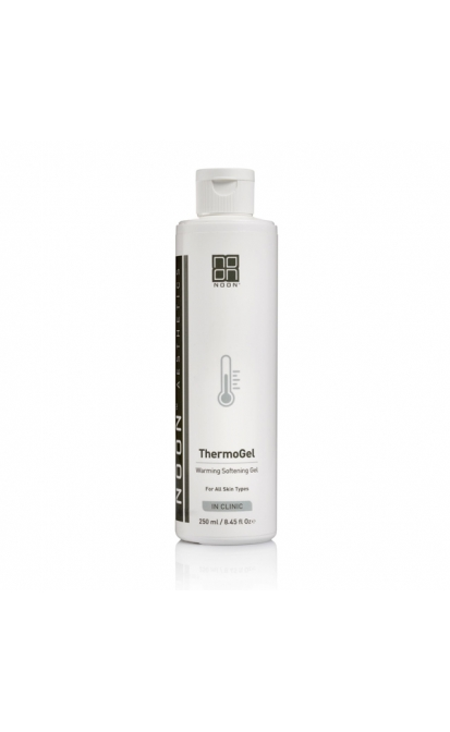 NOON THERMO GEL, 250 gr